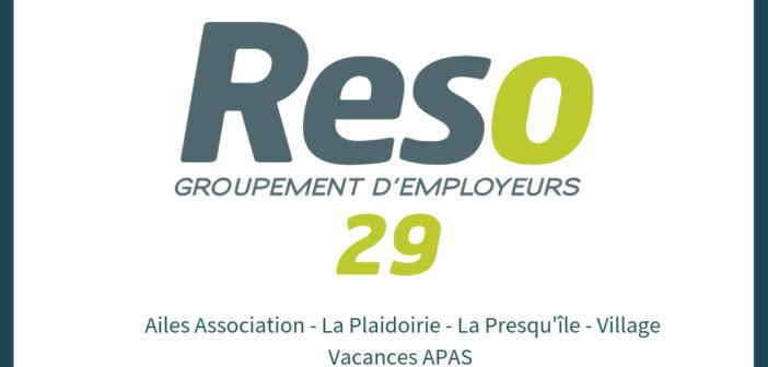 Hôtellerie et Restauration Blog de Reso 29