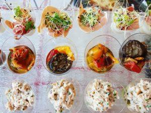 Venez déguster le brunch au Café Bâle à Strasbourg