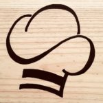 Logo restaurant La Parenthèse Quimper