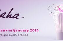 Affiche salon SIRHA 2019