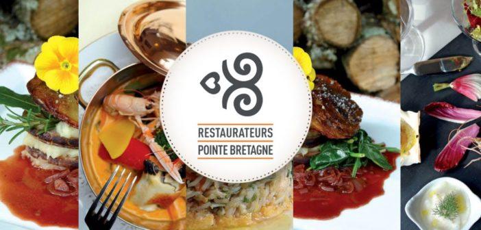Hôtellerie restauration restaurants Bretagne 2019