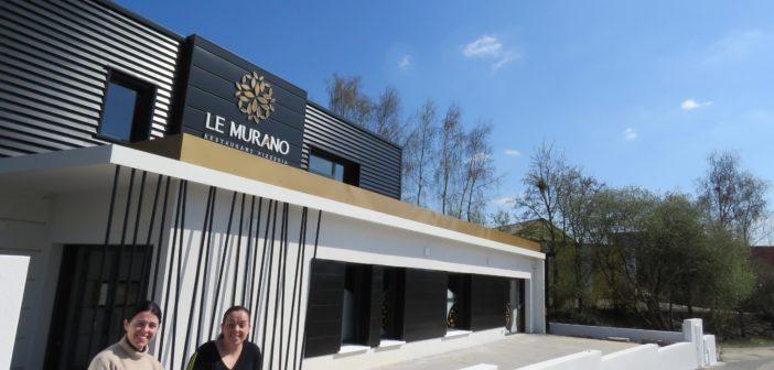 Nouveau concept à Quimper : Le village M