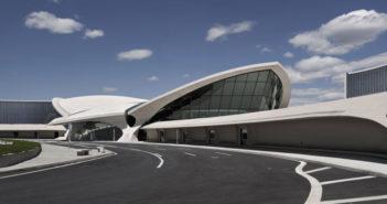 Top 10 des nouveaux hôtels internationaux qui ouvriront en 2019