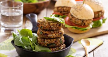 l'ethiquete vegan nantes nouveau restaurant