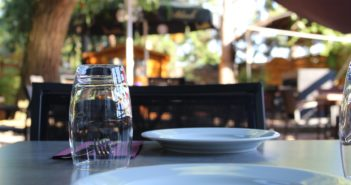 Kobus restaurant lounge bar en Alsace