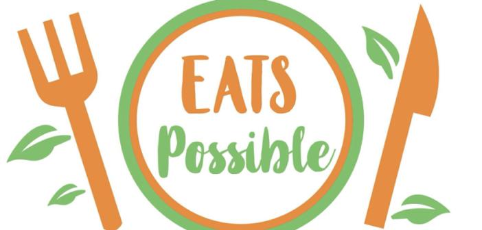 eatspossible