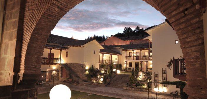 casa cartagena luxury boutique