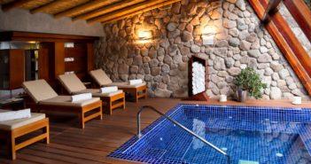 Belmond Hotel Rio Sagrado hôtels de luxe au Pérou