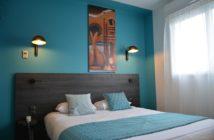 Nouvel hôtel Nantes : Le Best Western Hotels & Resorts
