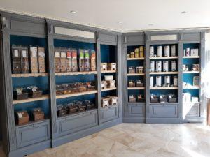 Zéro déchet : découvrez la boutique zéro déchet du Finistère