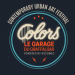 logofestival colors strasbourg