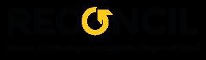 Logo de Reconcil