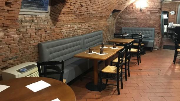 Nouveau restaurant à Toulouse : Indiawalaa