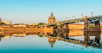 Ville de Toulouse : Top 10 des nouveaux restaurants de Toulouse à découvrir !