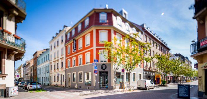 hotel-strasbourg-restaurant