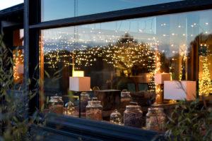 La Grée des Landes Hôtel et Spa en Bretagne pour passer les fêtes