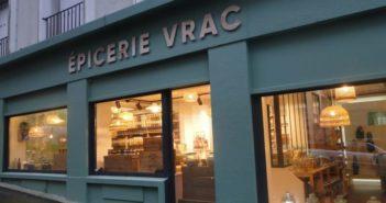 Nouvelle boutique à Brest : les bocaux d'Ana