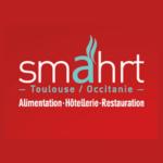 Logo salon SMAHRT