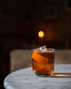Vintage Cocktail Club Dublin