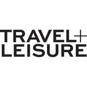 Logo Traval Leisure