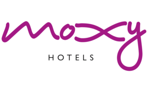 Logo Moxy