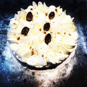 Au Rendez-Vous des Épicuriens : Photo dessert 2