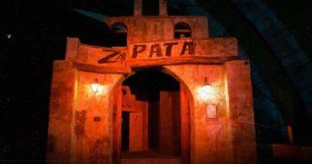 Zapata Toulouse