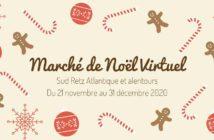 marché de noel virtuel 44