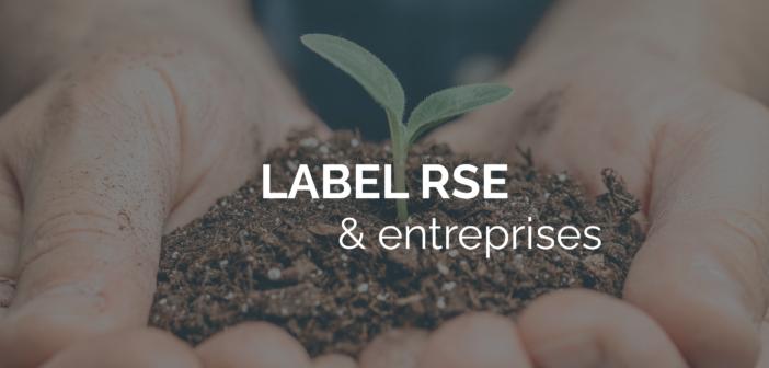 Label RSE